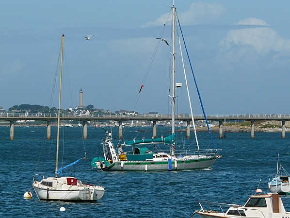 Roscoff--Ile-de-Batz--embarcadere-27-07-09-054.JPG