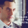 Adrian Pasdar charmed saison 10.png