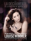 affiche-louise-wimmer