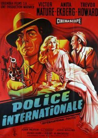 POLICE-INTERNATIONALE.jpg