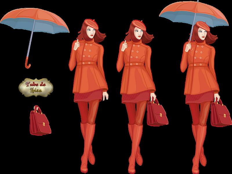 Autumn série 22