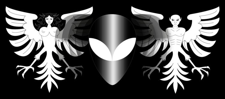 Phantôme - Mask !