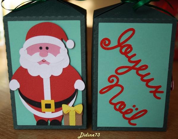 Noël 2015 ... et la famille - boites chocolats-5