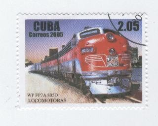 cuba-locomotive.jpg
