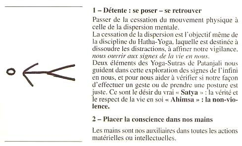 Yoga-concience1.JPG