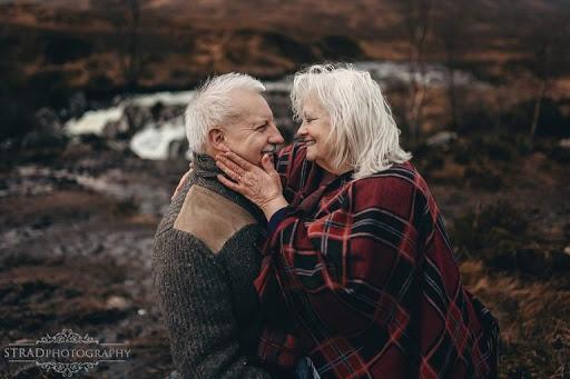 """Résultat de recherche d'images pour """"couples images"""""""
