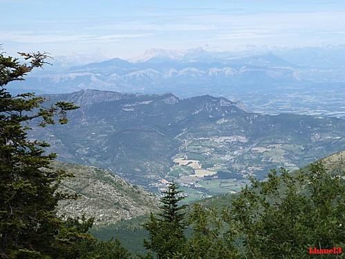 montagne-de-lure--8--border.jpg