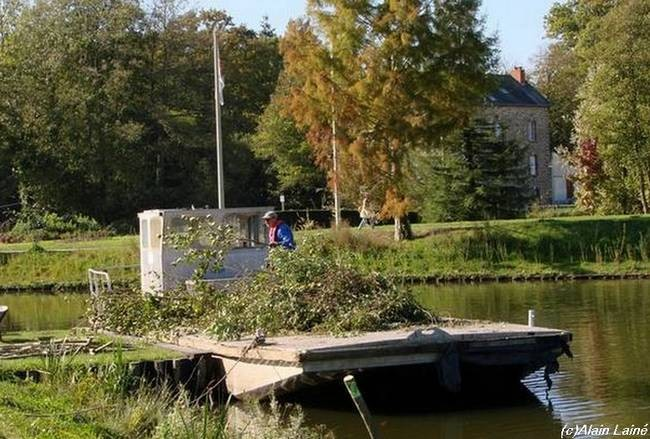 Canal_19oct07__001