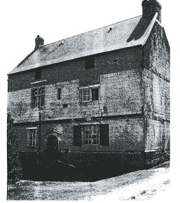 Mareuil-Caubert