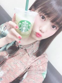 Jour de radio Yokoyama Reina