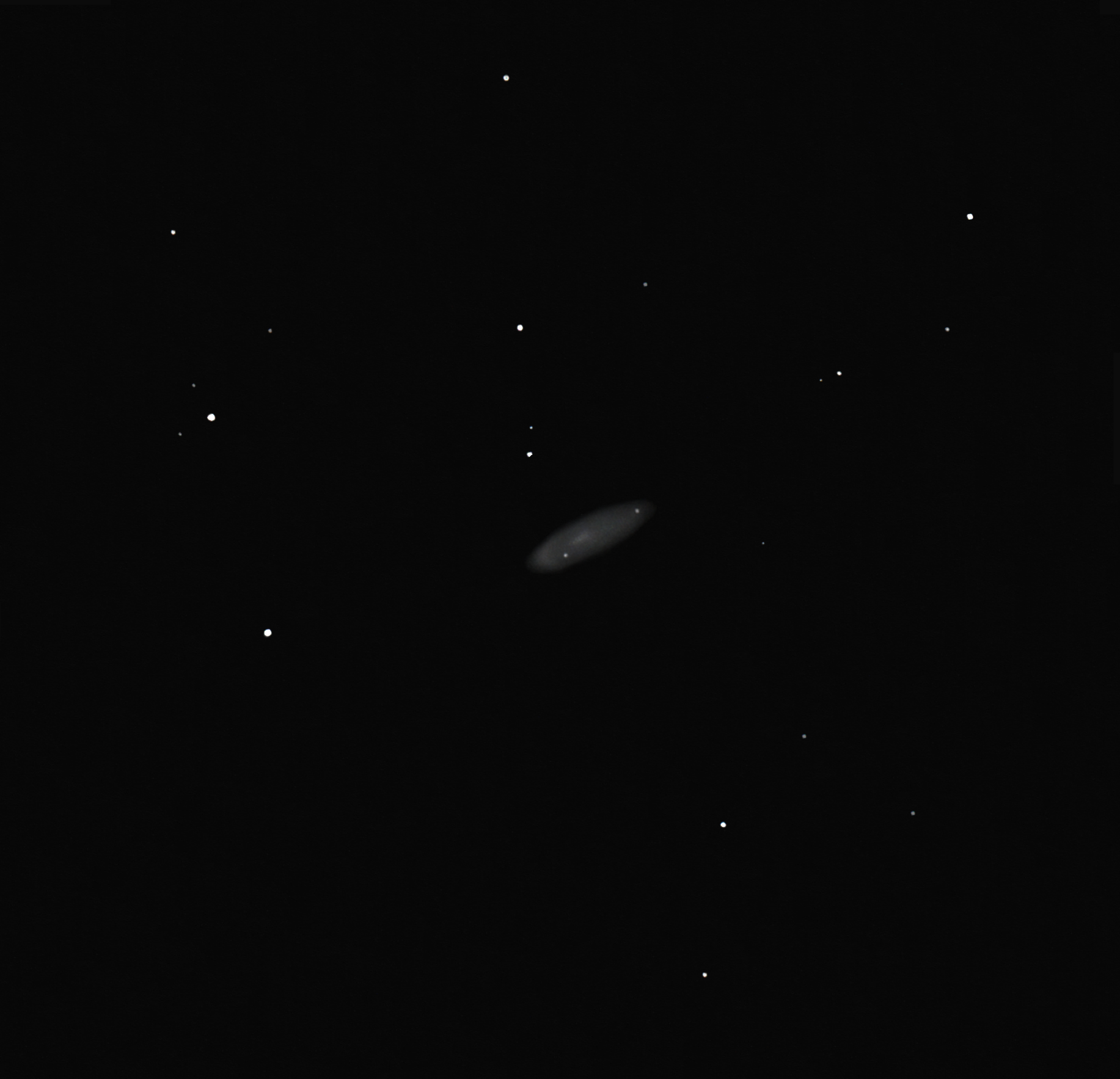 ngc 1792 galaxy