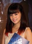 Risa Niigaki Dracula:The Musical 2013