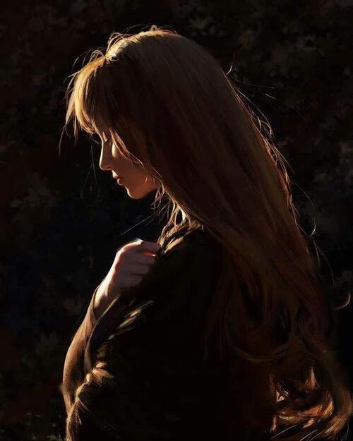 SPHERE - Divine (Chillout)