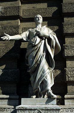 Histoire de Gavius (De Suppl. 25, 61-63)
