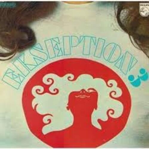 Ekseption