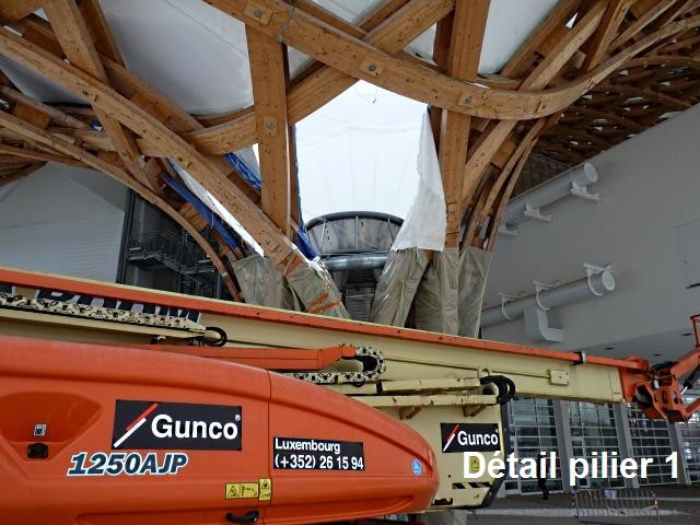Centre Pompidou-Metz déchiré 4 29 12 2010 57mp13