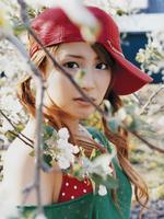 Hello! Project Digital Books Vol.4 ハロー!プロジェクトデジタルブックス Vol.4 Mari Yaguchi 矢口真里 Yaguchi ヤグチ