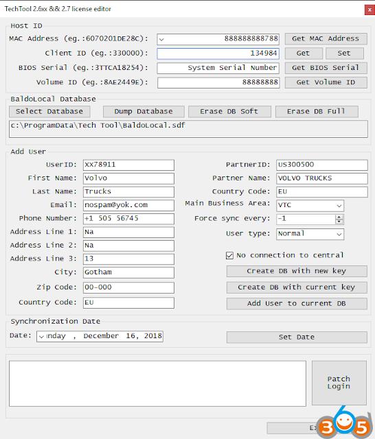 BMW MINI E-X WinKFP NCS Expert Tool32  Daten Update Service Software
