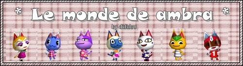 by dididou