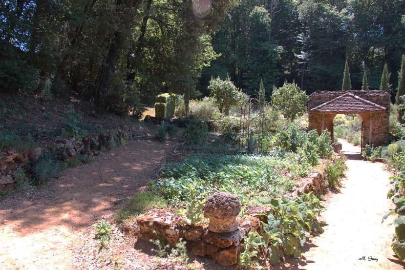 jardins-cadiot-2872.jpg
