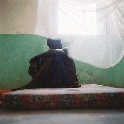 * Somalie, 2004 (Laurence Leblanc)