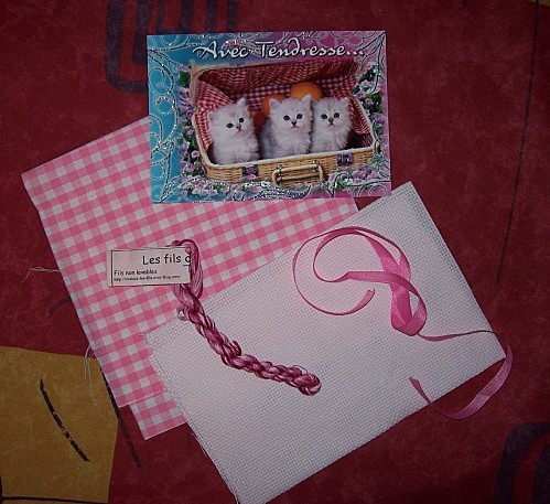 Cadeau-Amelie3.JPG