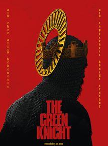 THE GREEN KNIGHT voll ansehen Filme in HD