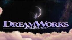 Alliance entre Dreamworks et Hasbros