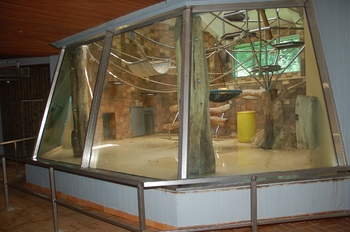 Zoo Saarbrücken 2012 149