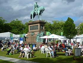 Edinburgh_International_Book_Festival,_2013