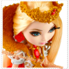 ever-after-high-apple-white-royally-ever-after-doll-photo (2)