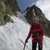 """Bégo arrive sur l'""""Altiplano"""""""