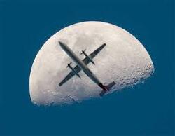 Wolu1200 : Plan Wathelet... un avion flashé par un radar fixe à Woluwe Saint-Lambert