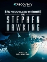 Série de trois documentaires diffusés sur RMC Découverte en 2016 décrivant les nouvelles théories de Stephen Hawking, Un voyage au travers de la métaphysique vue par le prisme de la physique actuelle. ... ----- ... Nationalité: France Genres: Actualités