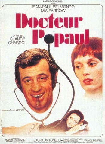 DOCTEUR-POPAUL.jpg