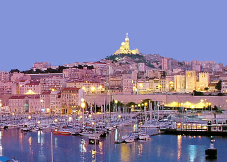 Marseille.png