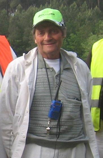 Adieu Michel