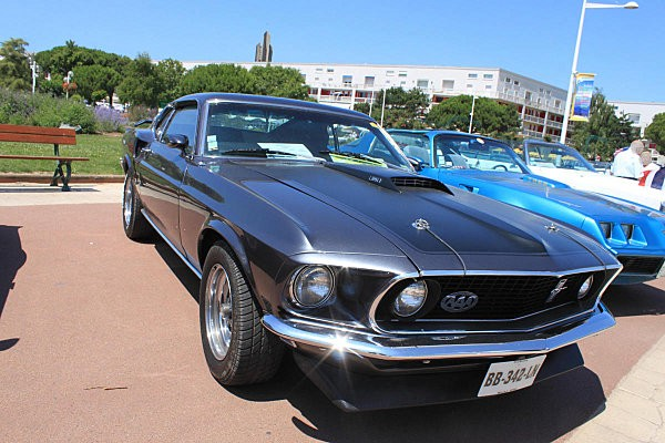 ford mustang-3-