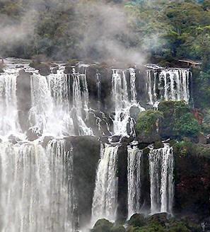 chutes-iguacu-haute