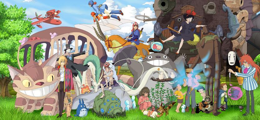Game in Miyazaki