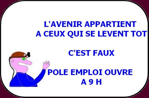 Image result for HUMOUR DU WEEKEND