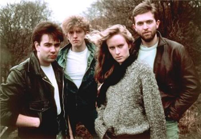 PREFAB SPROUT, All the World Loves Lovers,  MUSIQUE VIDÉOS (Rubrique)