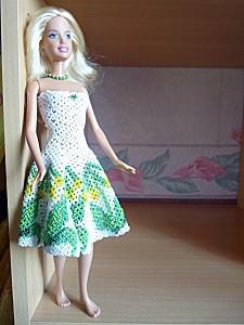 barbie-30cms.jpg