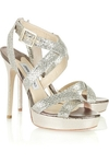 jimmy-choo-platform-strappy-sandals-profile