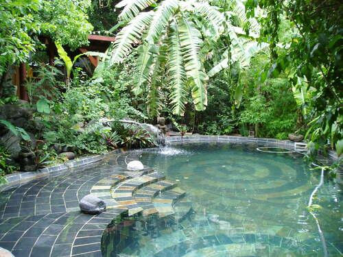 La Réunion, belle par nature