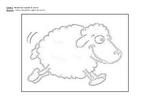 Période 3: Le Mouton/La Chèvre