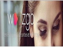 Woozgo : les rencontres amicales selon vos critères