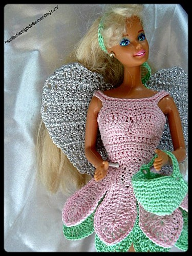 barbie-elfe5.JPG