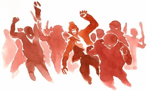resister-revolution.gif