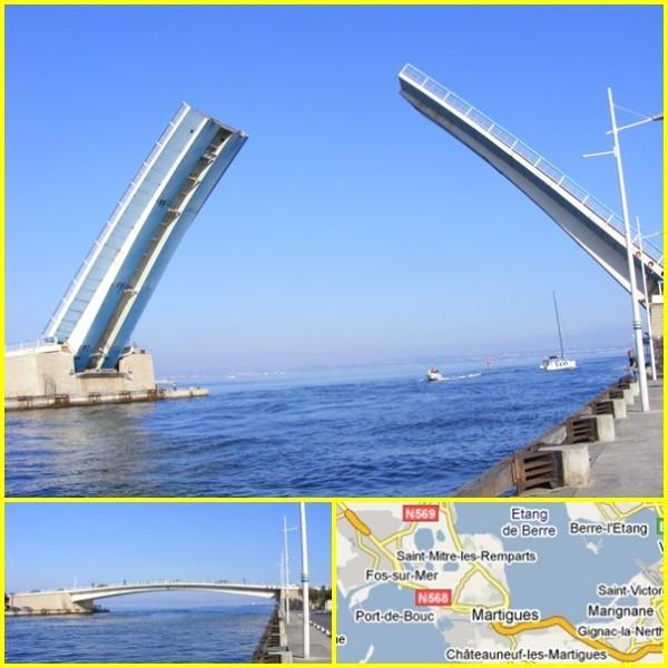 Martigues-blog-2.jpg